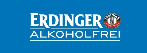 ERDINGER Alkoholfrei Logo Blue-1024