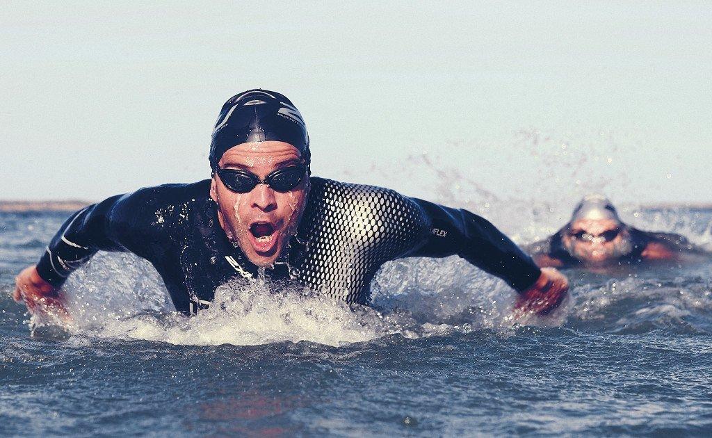 X_2XU_S16_Triathlon_Hero_Men_1_COLOUR (1)